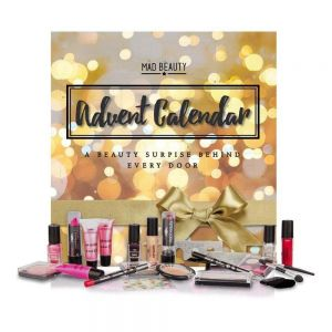 Mad Beauty calendario de adviento